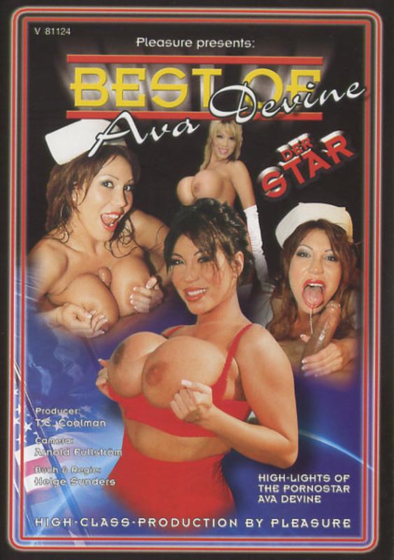 Ava Devine Anal Movies 74