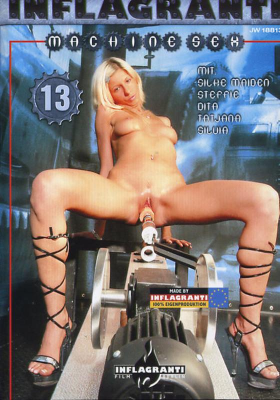 Sex Dvd Buy 61