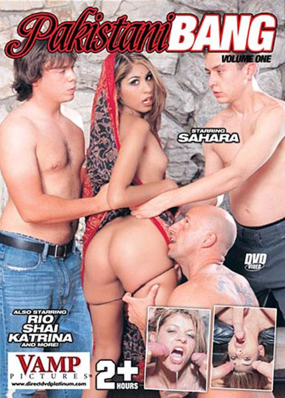 foto-pakistanki-porno