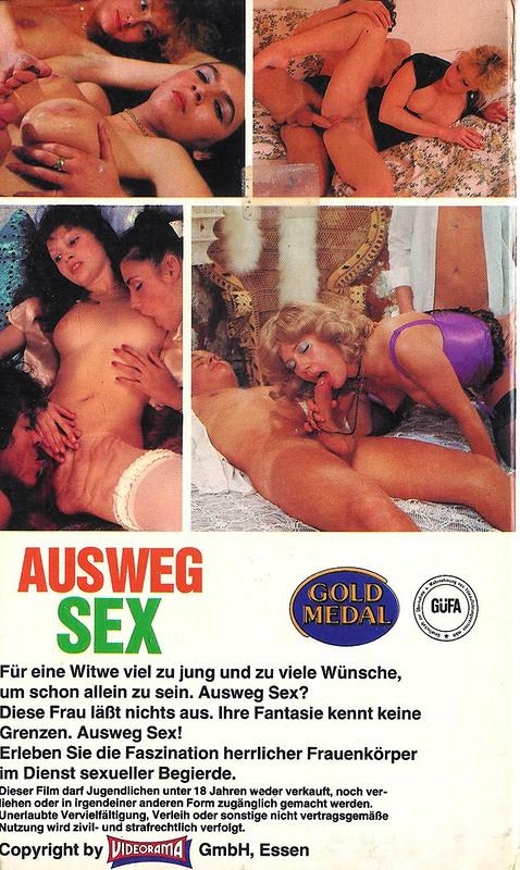 Jan Fabre Sex Zum Verkauf auf kunztgallery