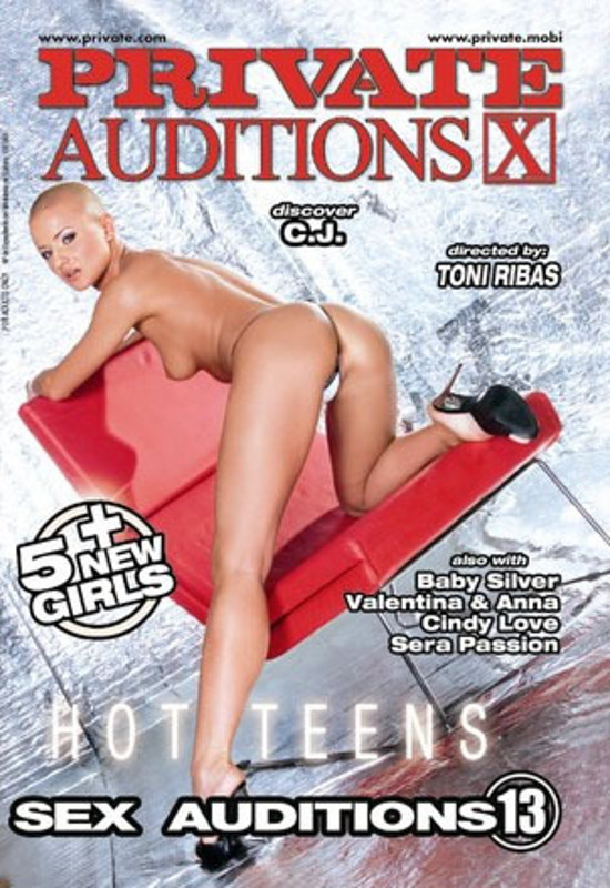 www sex Angola com audition for sex