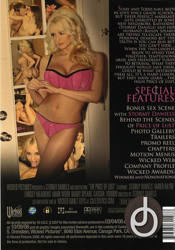 Films porno gratuits pas d'inscription