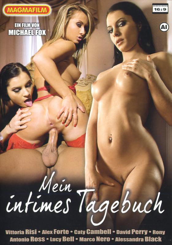 Порно и секс полнометражные фильмы фото 167-500