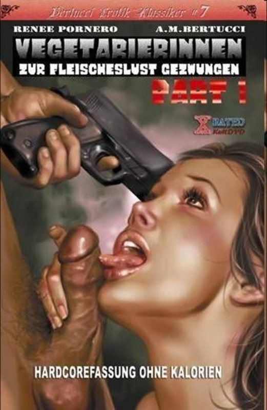 seks-filmi-dlya-mobilniy