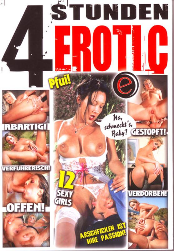 dvd-kupit-erotika-intitle-posts