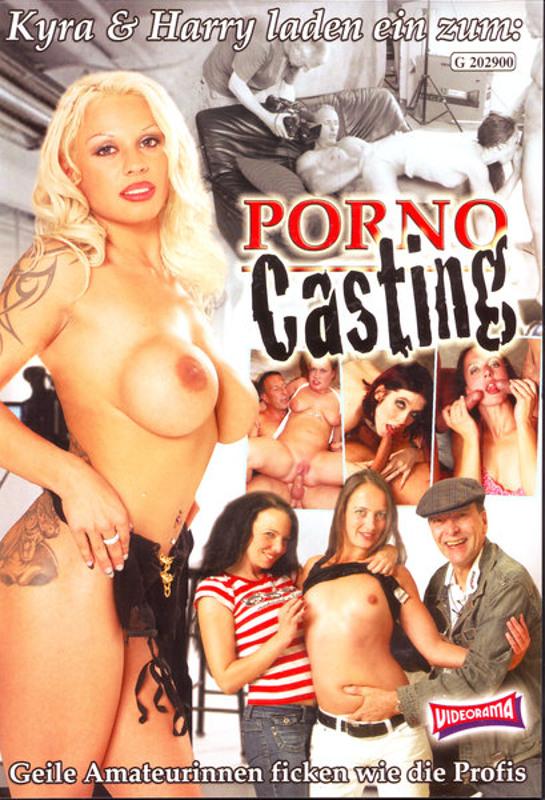 donna-porno-filmi