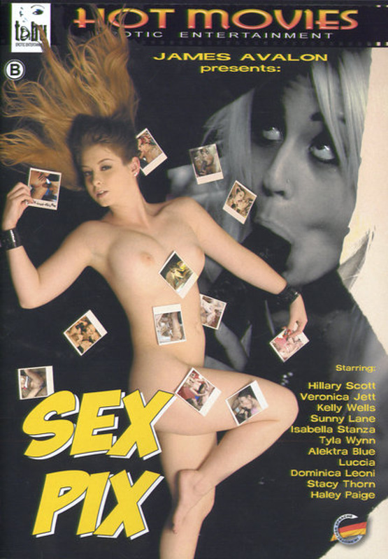 Sex Dvd Buy 79