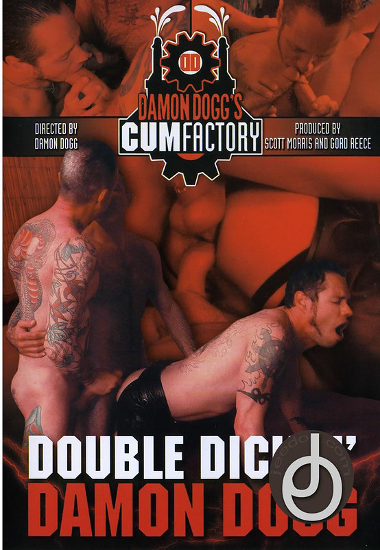 Free Gay Dicking Movies 63