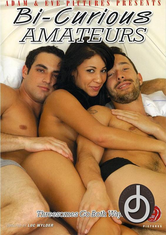 Bi Amateurs 28