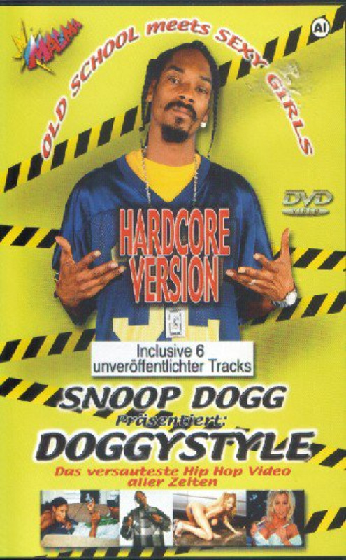 Snoop Dogg Porn Videos Pornhubcom