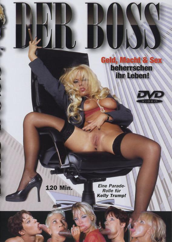 порно фильмы про боссов