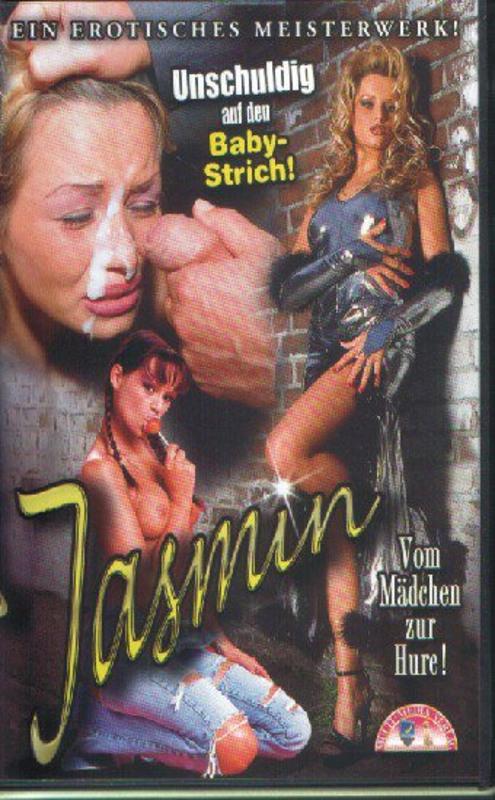 Jasmin Duran Porno-Bilder, Sex Fotos, XXX Bilder #32190
